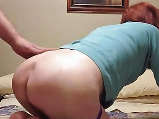 Fundaysunday Afternoon Free Homemade Hd Porn Ea Xhamster
