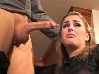 Husband's Worst Plots Against Wife 1