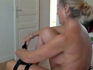Incredible Wife French Sex Clip Txxx Com