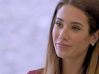 Tushy Eva Lovia Anal Movie Part 3 124 Redtube Free Interracial Porn