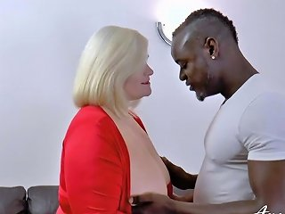 Agedlove Lacey Star Interracial Hardcore Anal Free Porn C5