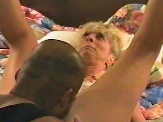 Bbc Dp Part 1 Free Slut Porn Video D5 Xhamster