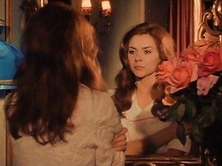I Am A Nymphomanic (1971)