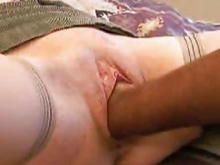 Slutty Wife With Fist Cock And Cucumber Porn 9c Xhamster