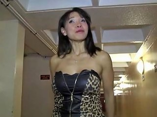 Asian Wife Gangbanged In An Elevator Porn C2 Xhamster