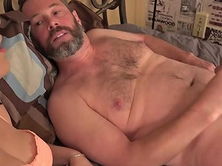 Wife Receives A Pounding While Husband Watches Hd Porn 82