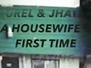 Fantaedit Cuckold Cheating Wife Interracial Motel