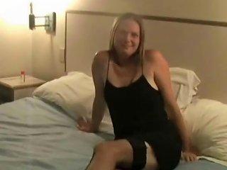 Swinging Wife Enjoys 2 Blk Men Cuckold Porn B3 Xhamster