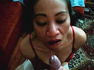 Wife Facial Free Asian Porn Video F2 Xhamster