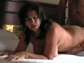 Cheating Real State Wife In Hotel Sextape Free Porn 10