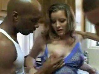 Following A Tattoo Iii Dwh Free Threesome Porn Video Fe
