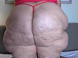 Amber Connors 56y Wide Hips Squirt Wife Gilf Free Porn 66