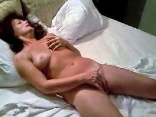 He Films His Wife Masturbation Free Girls Masturbating Porn Video