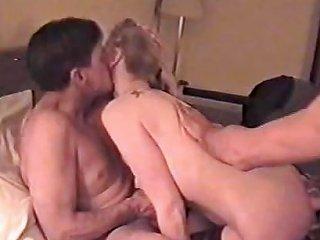 Wife Uses Stranger In Motel Free Mature Porn 2d Xhamster