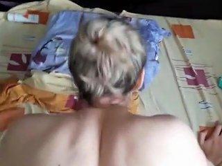Rysdian Homemade Bigbtits Wife Free Homemade Iphone Hd Porn