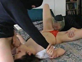 Hot Wife Sabrina Gets Nasty Surprise Porn F8 Xhamster
