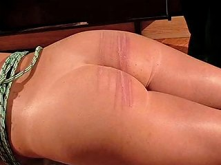 Wife Punished Free Punished Wife Porn Video 88 Xhamster