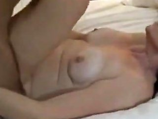 Wendy The Soccer Mom And Her Cuckold Getaway Part 1 Of
