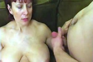 A Tribute To Amalia Viii A Cumpilation Porn 85 Xhamster
