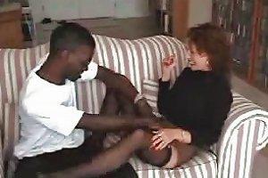 Amateur Mature Wifes Sexy Interracial Fun Free Porn D6