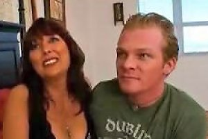 Busty Housemom Free Mature Porn Video 60 Xhamster
