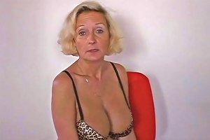 Kathy Klyne Free Older Porn Video 5b Xhamster