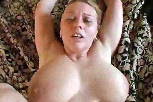 Big Milf Titties 21 Free Oral Porn Video Cb Xhamster