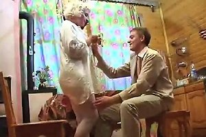 Fucking Not His Mother Bvr Free Mature Porn Mobile