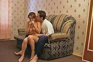 Convenciendo A La Hija Free Daughter Porn 08 Xhamster