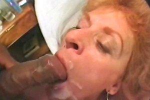 Giltf 2 Entire Movie Free Granny Porn Video 7b Xhamster