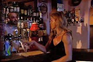 Luana Borgia Scene From Film Pulp Free Porn Ac Xhamster