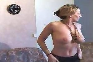 Crazy French Mature Perky Nipples Porn Video 7a Xhamster