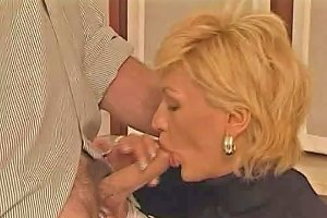 Hot Mature Lady Free Hot Lady Porn Video 94 Xhamster