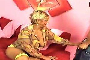 Big Ass Granny Free Mature Porn Video 4b Xhamster