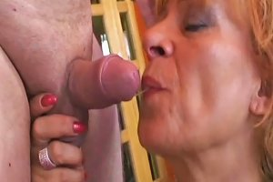Mature Cleaning Lady Needs A Cock Free Porn 66 Xhamster