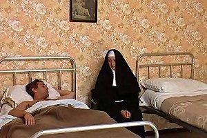 Italian Nuns Fucked Free Blowjob Porn Video 97 Xhamster