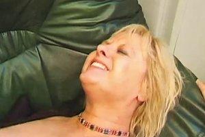 Femme Fontaine De 40 Ans Free Rectum Porn 0d Xhamster