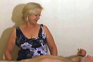 Mature Milking Handjob Free Granny Porn Video 61 Xhamster