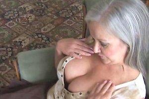 Beautiful April Free Mature Porn Video E0 Xhamster