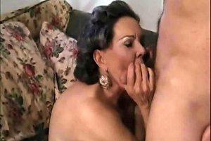 Gilf Movie Free Mature Anal Porn Video 32 Xhamster