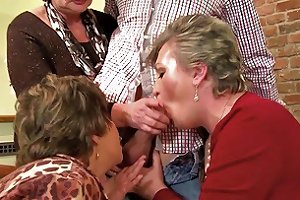 Grannies And Moms Fuck Young Boy Free Hd Porn 5c Xhamster