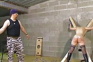 Housewife Is A Slave Part 3 Free Bdsm Porn 91 Xhamster