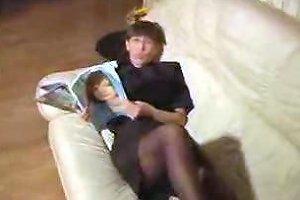 Hott Mom Mature Masturbation Porn Video 8b Xhamster