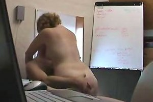 Hot Fuck 79 Both Cheating On Their Spouses Free Porn E8