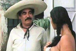 Isaura Espinoza Free Mature Porn Video F7 Xhamster