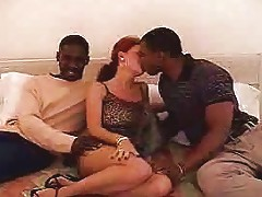 Hot Mature Wife Fuck Two Bbc Free Hot Wife Porn Video E3