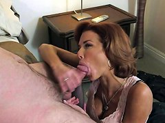 My Favourite Milf 2 My Milf Hd Porn Video F0 Xhamster