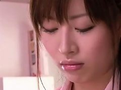 Young Wife Who Was Violated Morikawa True Feather In Front Of Husband Upornia Com