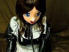 Kigurumi Free Japanese Asian Porn Video F4 Xhamster