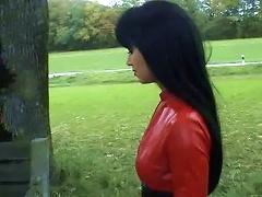 L.anga Red